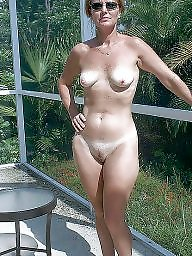 Mature, Outdoor, Matures, Mature outdoor, Outdoors, Mature public