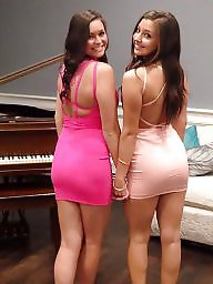 Upskirt, Legs, Leg, Upskirt stockings, Upskirt flashing, Show
