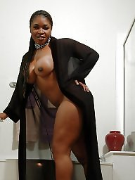 Slave, Ebony mature, Black mature, Slaves, Mature slave, Mature ebony