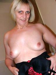 Sexy mature, Mature sexy, Mature milf