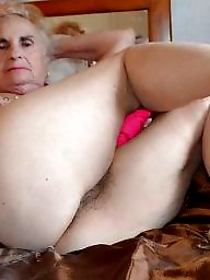Hairy granny, Granny hairy, Grannies, Granny stockings, Mature hairy, Granny stocking