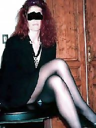 Milf interracial, Wife interracial, Interracial wife