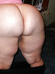 Wide hips, Hips, Thick, Wide, Thighs, Bbw big ass