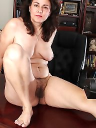 Hot mature, Sexy lady