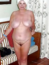 Granny boobs, Grannies, Bbw granny, Granny bbw, Boobs granny, Webtastic