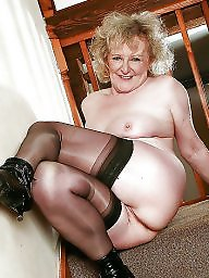 Hairy, Mature nylon, Hairy mature, Mature hairy, Nylons, Mature stocking