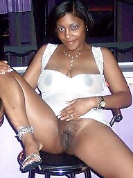 Black, Ebony mature, Mature ebony, Ebony milf, Black milf, Mature black