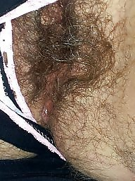 Mature wife, My wife, Hairy mature, Mature pussy, Slut mature, Mature slut