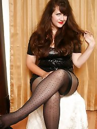 Nylon, Bbw stockings, Bbw nylon, Bbw stocking, Bbw nylons, Nylon stockings