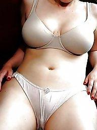 Tits, Bbw amateur, Girl, Amateur tits, Bbw girl