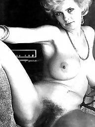 Hairy pussy, Mature pussy, Hairy, Hairy amateur mature, Hairy amateur