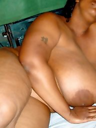 Ebony bbw, Black bbw, Feeding, Bbw latin, Latin bbw