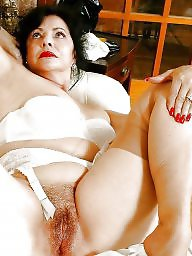 Hairy granny, Hairy mature, Granny hairy, Hairy grannies, Mature hairy, Mature granny