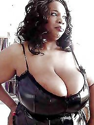 Massive boobs, Big boobs, Massive, Breast, Big breasts, Breasts