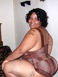 Ebony mature, Black mature, Mature ebony, Mamas, Black mama