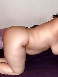 Bbw, Hanging tits, Hanging, Bbw big tits, Bbw tits, Hanging boobs