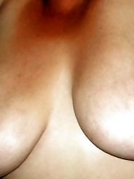 Hairy mature, Mature hairy, Hairy amateur mature, Amateur hairy