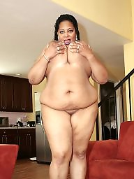 Bbw black, Asian bbw, Bbw latina, Latina bbw, Bbw ebony black