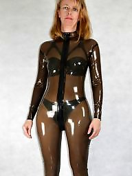 Latex, Mega
