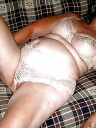 Fat, Fat mature, Mature mix, Mature women, Fat amateur