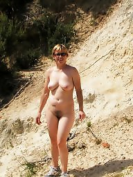 Mom, Aunt, Amateur moms, Mature milfs