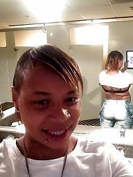 Bbw ass, Black bbw, Ebony bbw, Bbw black, Black ass, Bbw ebony