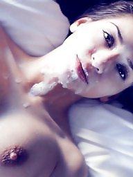 Masturbation, Masturbate, Teen tits, Masturbating