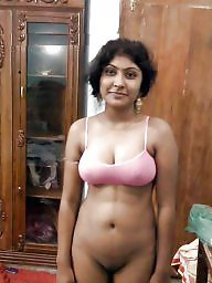 Indian, Indian milf, Indian boobs, Indian amateur