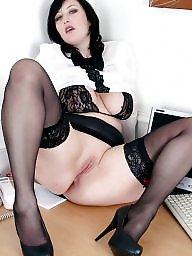 Mature boobs, Mature boob, Big boobs mature, Big boob mature