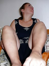 Spreading, Bbw mom, Spread, Chubby mature, Mature spreading, Chubby mom