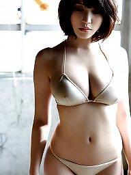Thick, Femdom bbw, Asian bbw, Bbw asian