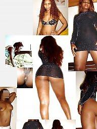 Black, Hooker, Ebony amateur, Hookers, Danish