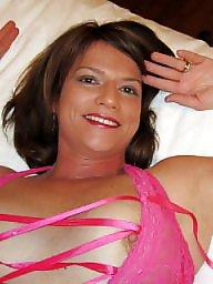Mature big tits, Mature tits, Big mature, Big tits mature