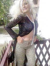 Serbian, Serbian mature, Milf nudes, Mature nude