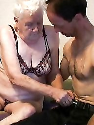 Old granny, Amateur granny, Old mature, Old amateur, Young mature, Old grannies