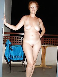 Moms, Mature mom, Mature moms, Amateur moms, Amateur mom, Mom amateur