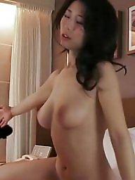 Japanese milf, Japanese wife, Asian milf, Beautiful, Asian wife, Wifes