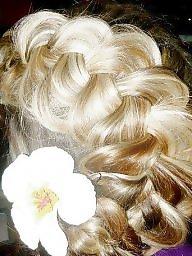Blonde, Pretty