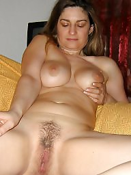 Mature wives, Wives, Mature mom, Amateur mom