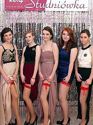Stocking, Teen stockings, Teen amateur