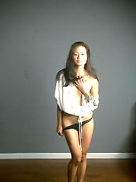 Pretty, Asian teens, Amateur teens, Teen models, Teen model