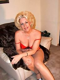 Ass mature, Mature posing, Mrs