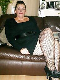 Mature legs, Bbw legs, Bbw leg, Leg, Mature leg, Bbw asses