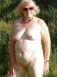 Older, Nudist, Beach, Mature beach, Older mature, Nudists