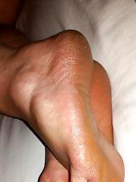 Feet, Bbw sexy, Bbw feet