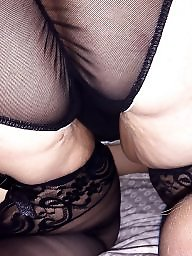 Bbw stocking, Bbw stockings, Milf stockings