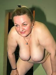 Old bbw, Big mature, Bbw old, Mature big boobs