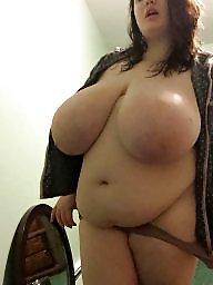 Bbw, Bbw big tits