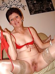 Hairy granny, Granny stockings, Granny hairy, Hairy grannies, Hairy mature, Mature hairy