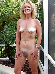 Mature granny, Amateur granny, Granny amateur, Mature grannies